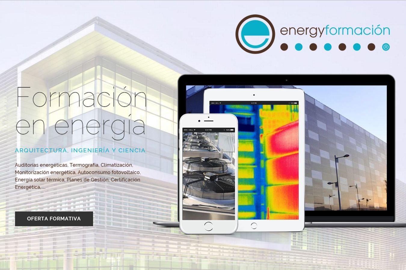 energyformacion